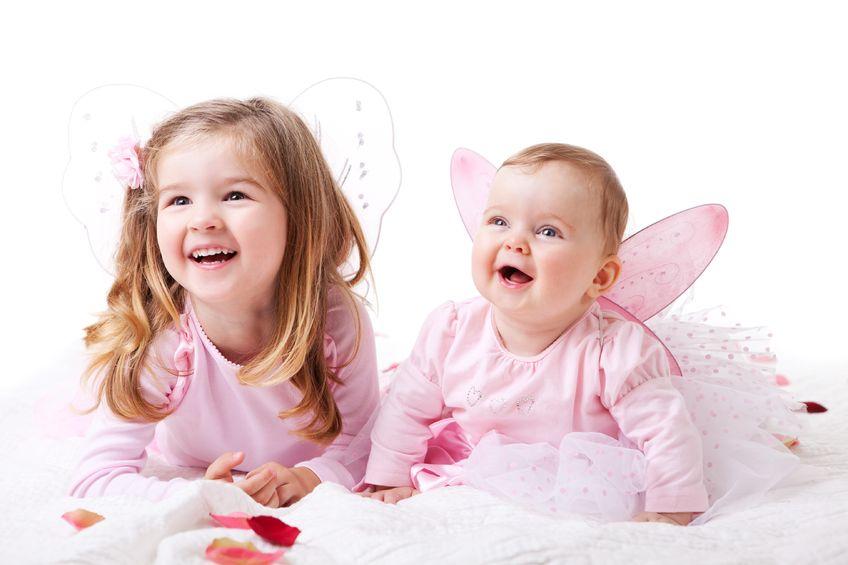 A kisbaba érkezése nagy öröm az egész családnak és általában mire  megszületik a gyermek a751123602
